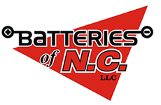 Batteries-of-NC-logo